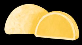 Michi Italian Mochi - Mango - Venezia - Premiata Gelateria Michielan