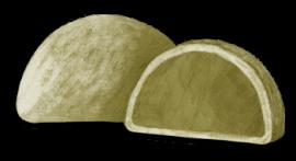 MICHI-PISTACCHIO